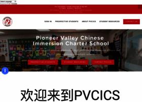 pvcics.org