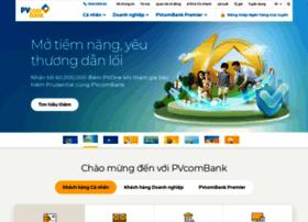 pvcombank.com.vn