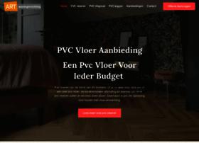 pvcvloeraanbieding.nl