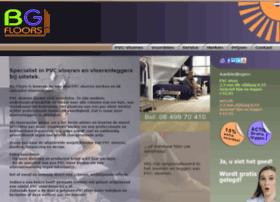 pvcvloerenleggers.nl