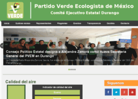 pverdedgo.org.mx