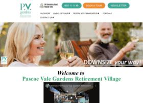 pvg.com.au