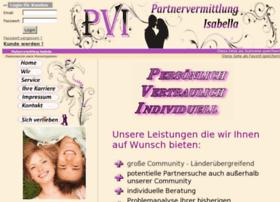 pvi24.de