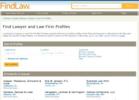 pview-apache2.findlaw.com