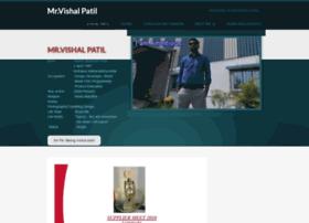 pvishal.weebly.com