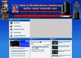pvit.com.vn