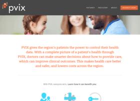 pvix.squarespace.com