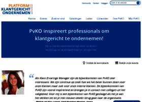 pvko.nl