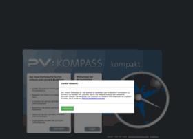 pvkompass.de
