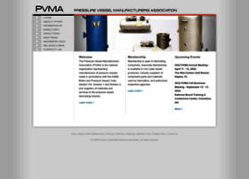 pvma.org
