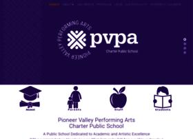 pvpa.org
