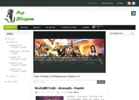 pvpblogum.com