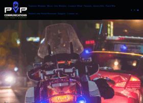 pvpcom.com