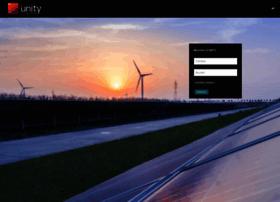 pvpms.solarpark-online.com