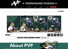pvponline.com