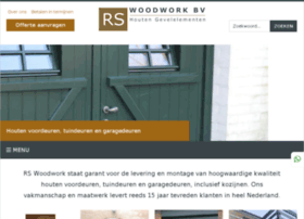 pvs-garagedeuren.nl
