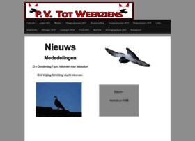 pvtotweerziens.nl