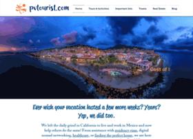 pvtourist.com