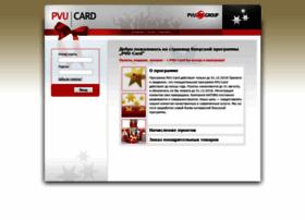 pvu-payback.de