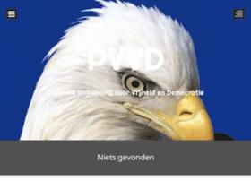 pvvd.wordpress.com