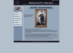 pvvelpzuid.nl