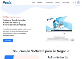 pvwin.com