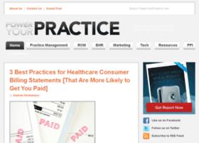 pw-cdn.poweryourpractice.com