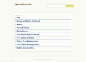pw-nexus.com