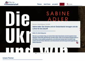 pw-portal.de
