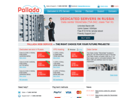 pw-service.com