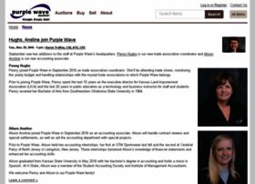 pw.purplewave.com