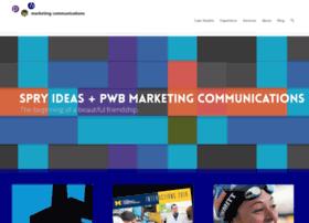 pwb.com