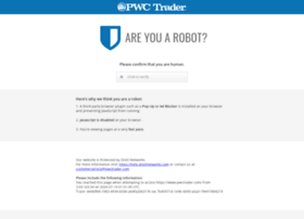 pwc-traderonline.com