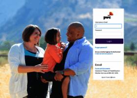 pwc.healthequity.com