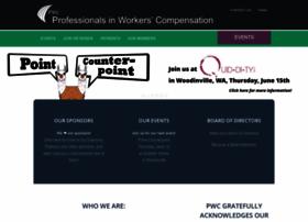 pwc.org