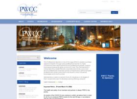 pwcc.site-ym.com