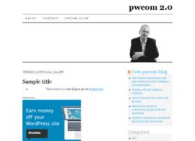 pwcom.wordpress.com