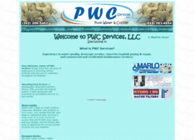 pwcservices.us