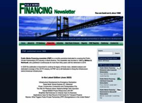 pwfinance.net