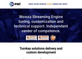 pwi.ru