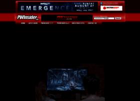 pwinsider.com
