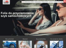 pwj.net.pl