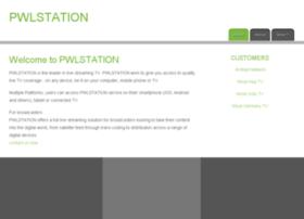 pwlstation.com