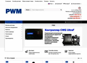 pwm.com.ua