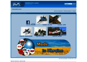 pwm.org.pl