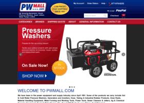 pwmall.com