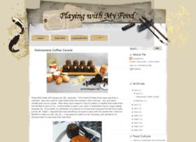 pwmf.blogspot.com