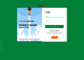 pwmlda.invoicexpress.net