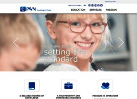 pwn.net.pl