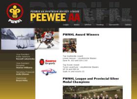 pwnhl.ca